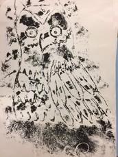 Art Update from Mrs. Nolan