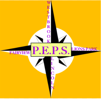 Open to all District 57 families and sponsored by PEPS