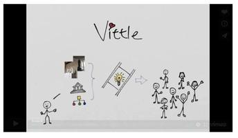 Vittle