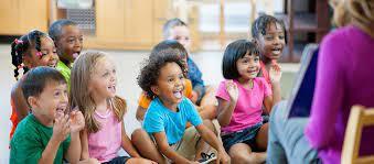 Aportación de los padres con respecto a la colocación de clase
