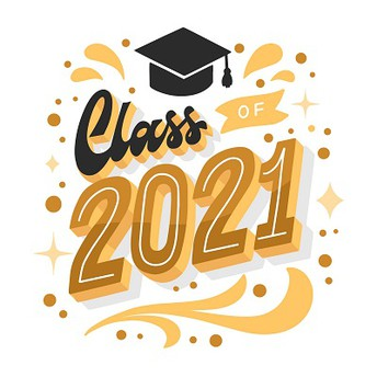 HIGH SCHOOL GRADUATION SCHEDULE UPDATE