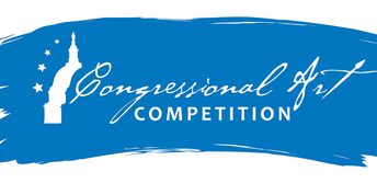 2021 Congressional Arts Competition