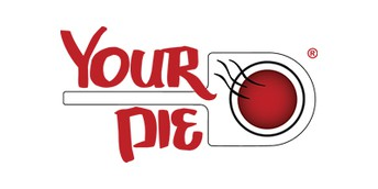 Spirit Night @ Your Pie