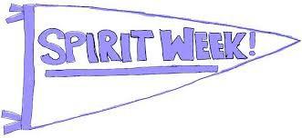 Spirit Days for Shriner's Hospital