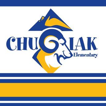 Chugiak Elementary