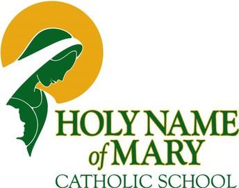 Holy Name of Mary Catholic School
