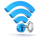 Wireless Security Changes/Enhancements