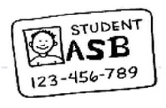 ASB Cards