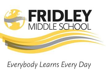Fridley Middle School
