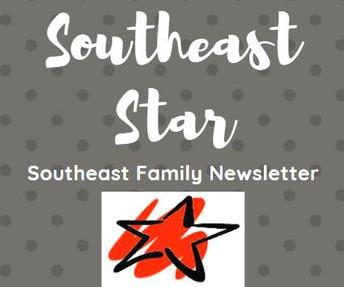 Southeast Communication
