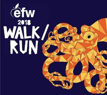 EFW Run/Walk