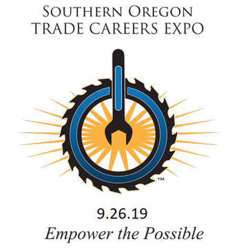 Career Expo--Thursday, September 26