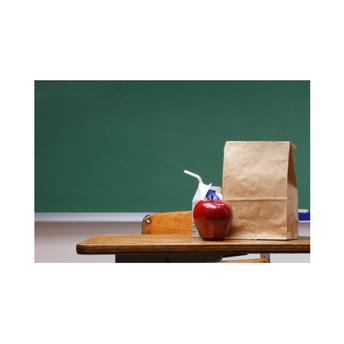 School Meals: