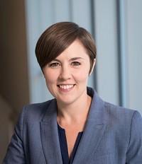 Jessica Stanton, Associate Professor, Political Science