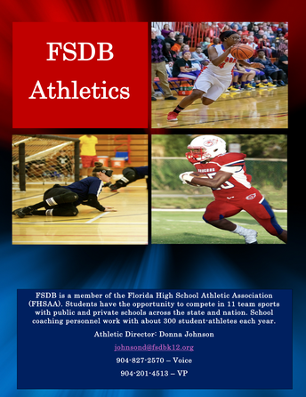Fall sports conditioning available