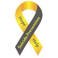 Suicide Awareness and Prevention Education