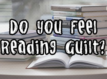 Reading Guilt