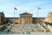 OLM's online Art Museum