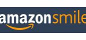 Support Woodfield via Amazon Smile