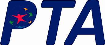 Meet your 2019-2020 PTA Executive Board of Directors