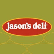 Save the Date - Jason's Deli Fundraiser