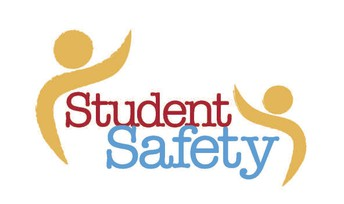 Student Safety First