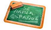 Gage's Spanish Immersion Program