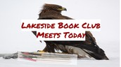 The Lakeside Book Club