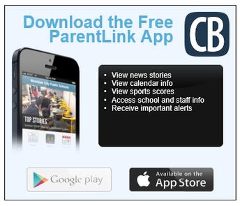 CBSD App