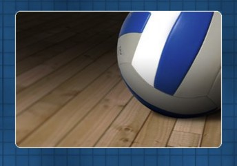 Fall Volleyball Initiative
