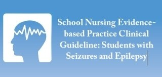 Implementing NASN's School Nursing Evidence-based Practice Seizures and Epilepsy Clinical Guideline