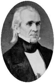 February 14, 1849