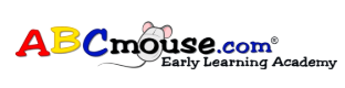 This Week's OSP (Online Subscription Package) Spotlight: ABC Mouse