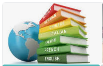 Current 4th Grader Interested in a Foreign Language?