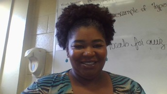 Ms. Nelson