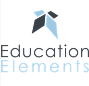 Apply for the Seed Fellowship with Education Elements