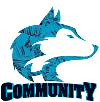 Horizon Community Middle School