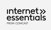 Comcast está ofreciendo 60 días de Internet gratis para familias de bajos ingresos en este momento