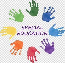 Special Education Department Update