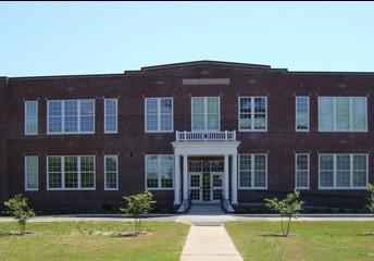 Wrightsboro Elementary School