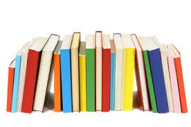 PLEASE CHECK TO MAKE SURE YOU HAVE TURNED IN ALL LIBRARY BOOKS!