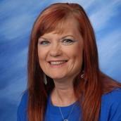 Ms. Crowley
