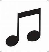 NOTICIAS DEL DEPARTAMENTO DE MUSICA: