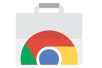 Visit the Chrome Web Store