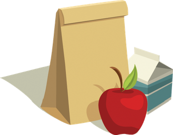 Distance Learners Weekly Meal Pick-Up Change