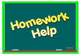 Academic Assistance for Students