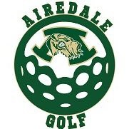Alma Boys win 18 hole match against Russellville 359 to 436.