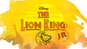 Franklin Academy Presents: The Lion King Jr.