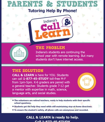 FREE Tutoring Support