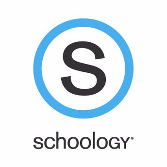 Schoology is the HS platform for communication